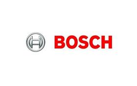 Bosch Sanayi