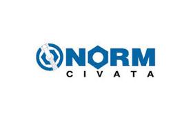 Norm Civata